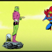 Superman 75th Anniversary Animated Short.mp4_snapshot_00.42_[2013.10.24_14.40.20]