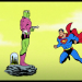 Superman 75th Anniversary Animated Short.mp4_snapshot_00.42_[2013.10.24_14.40.24]