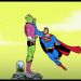 Superman 75th Anniversary Animated Short.mp4_snapshot_00.42_[2013.10.24_14.40.29]