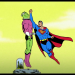 Superman 75th Anniversary Animated Short.mp4_snapshot_00.42_[2013.10.24_14.40.33]