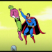 Superman 75th Anniversary Animated Short.mp4_snapshot_00.42_[2013.10.24_14.40.39]