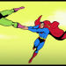 Superman 75th Anniversary Animated Short.mp4_snapshot_00.43_[2013.10.24_14.41.09]