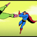 Superman 75th Anniversary Animated Short.mp4_snapshot_00.43_[2013.10.24_14.41.13]
