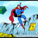 Superman 75th Anniversary Animated Short.mp4_snapshot_00.44_[2013.10.24_14.41.40]