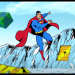 Superman 75th Anniversary Animated Short.mp4_snapshot_00.44_[2013.10.24_14.41.44]