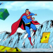 Superman 75th Anniversary Animated Short.mp4_snapshot_00.44_[2013.10.24_14.41.49]