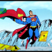 Superman 75th Anniversary Animated Short.mp4_snapshot_00.44_[2013.10.24_14.41.58]