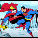 Superman 75th Anniversary Animated Short.mp4_snapshot_00.44_[2013.10.24_14.42.12]