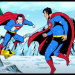 Superman 75th Anniversary Animated Short.mp4_snapshot_00.44_[2013.10.24_14.42.16]