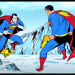 Superman 75th Anniversary Animated Short.mp4_snapshot_00.45_[2013.10.24_14.42.21]