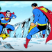 Superman 75th Anniversary Animated Short.mp4_snapshot_00.45_[2013.10.24_14.42.25]