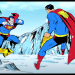 Superman 75th Anniversary Animated Short.mp4_snapshot_00.45_[2013.10.24_14.42.30]