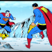 Superman 75th Anniversary Animated Short.mp4_snapshot_00.45_[2013.10.24_14.42.35]