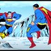 Superman 75th Anniversary Animated Short.mp4_snapshot_00.45_[2013.10.24_14.42.40]