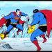 Superman 75th Anniversary Animated Short.mp4_snapshot_00.45_[2013.10.24_14.42.44]
