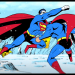Superman 75th Anniversary Animated Short.mp4_snapshot_00.45_[2013.10.24_14.42.48]