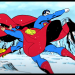 Superman 75th Anniversary Animated Short.mp4_snapshot_00.45_[2013.10.24_14.42.57]