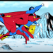Superman 75th Anniversary Animated Short.mp4_snapshot_00.45_[2013.10.24_14.43.01]