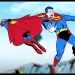 Superman 75th Anniversary Animated Short.mp4_snapshot_00.46_[2013.10.24_14.43.15]
