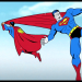 Superman 75th Anniversary Animated Short.mp4_snapshot_00.46_[2013.10.24_14.43.20]