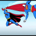 Superman 75th Anniversary Animated Short.mp4_snapshot_00.46_[2013.10.24_14.43.26]