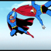 Superman 75th Anniversary Animated Short.mp4_snapshot_00.46_[2013.10.24_14.43.31]