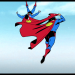 Superman 75th Anniversary Animated Short.mp4_snapshot_00.46_[2013.10.24_14.43.40]