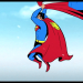 Superman 75th Anniversary Animated Short.mp4_snapshot_00.47_[2013.10.24_14.43.56]