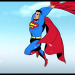 Superman 75th Anniversary Animated Short.mp4_snapshot_00.47_[2013.10.24_14.44.00]