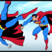 Superman 75th Anniversary Animated Short.mp4_snapshot_00.47_[2013.10.24_14.44.09]