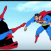 Superman 75th Anniversary Animated Short.mp4_snapshot_00.47_[2013.10.24_14.44.13]