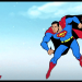Superman 75th Anniversary Animated Short.mp4_snapshot_00.47_[2013.10.24_14.44.17]