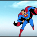 Superman 75th Anniversary Animated Short.mp4_snapshot_00.47_[2013.10.24_14.44.20]