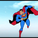 Superman 75th Anniversary Animated Short.mp4_snapshot_00.47_[2013.10.24_14.44.25]