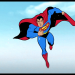 Superman 75th Anniversary Animated Short.mp4_snapshot_00.47_[2013.10.24_14.44.29]