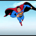 Superman 75th Anniversary Animated Short.mp4_snapshot_00.48_[2013.10.24_14.44.35]