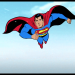 Superman 75th Anniversary Animated Short.mp4_snapshot_00.48_[2013.10.24_14.44.39]