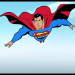 Superman 75th Anniversary Animated Short.mp4_snapshot_00.48_[2013.10.24_14.44.44]
