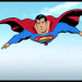 Superman 75th Anniversary Animated Short.mp4_snapshot_00.48_[2013.10.24_14.44.48]