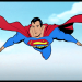 Superman 75th Anniversary Animated Short.mp4_snapshot_00.48_[2013.10.24_14.45.08]