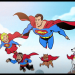 Superman 75th Anniversary Animated Short.mp4_snapshot_00.49_[2013.10.24_14.45.30]