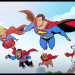 Superman 75th Anniversary Animated Short.mp4_snapshot_00.49_[2013.10.24_14.45.35]