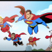 Superman 75th Anniversary Animated Short.mp4_snapshot_00.49_[2013.10.24_14.45.40]