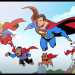 Superman 75th Anniversary Animated Short.mp4_snapshot_00.50_[2013.10.24_14.45.44]
