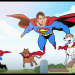Superman 75th Anniversary Animated Short.mp4_snapshot_00.50_[2013.10.24_14.45.56]
