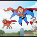 Superman 75th Anniversary Animated Short.mp4_snapshot_00.50_[2013.10.24_14.46.10]