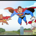 Superman 75th Anniversary Animated Short.mp4_snapshot_00.50_[2013.10.24_14.46.17]