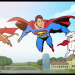 Superman 75th Anniversary Animated Short.mp4_snapshot_00.50_[2013.10.24_14.46.22]