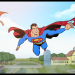Superman 75th Anniversary Animated Short.mp4_snapshot_00.51_[2013.10.24_14.46.40]
