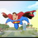 Superman 75th Anniversary Animated Short.mp4_snapshot_00.51_[2013.10.24_14.46.52]